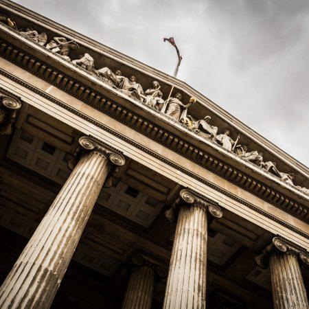 Property Litigation